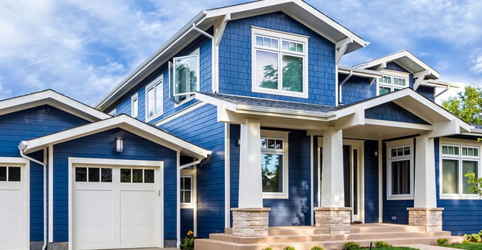 House Painting in Overland Park Low cost high quality painting services in Overland Park