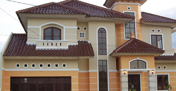 House painting jobs in Overland Park affordable high quality exterior painting in Overland Park