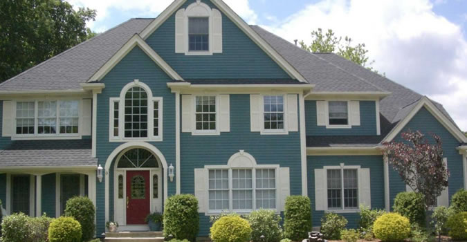 House Painting in Overland Park affordable high quality house painting services in Overland Park