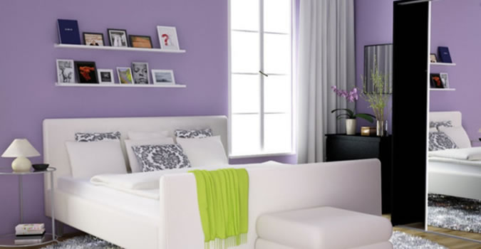 Best Painting Services in Overland Park interior painting