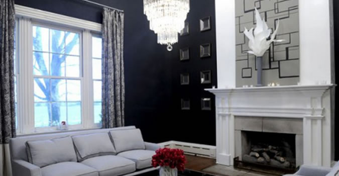 Painting Services Overland Park Interior Painting Overland Park