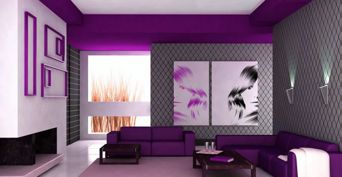 Interior Painting in Overland Park high quality affordable
