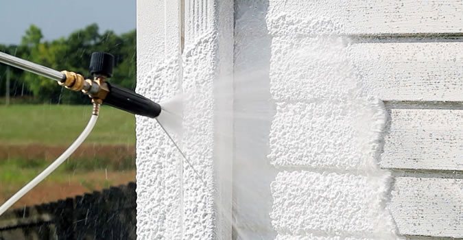 Pressure Cleaning Overland Park the best high quality Pressure Cleaning Services